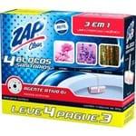 Desodorante WC 2000 Refil Leve 4 Pague 3