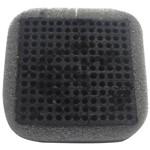 Desodorizador Refrigerador Electrolux 69999784