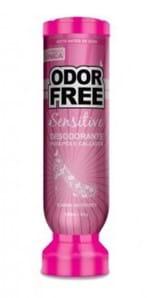 Desodorizante Odor Free Palterm 770 -