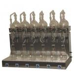 Destilador de Fenol 220v - Quimis - Cód: Q309f26