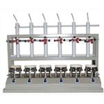 Destilador de Kjeldahl Tradicional Macro 220v - Quimis - Cód: Q328a26b