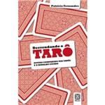 Desvendando o Taro - Pallas