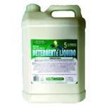 Detergente Líquido Concentrado Leiraw