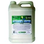 Detergente Neutro Concentrado Leiraw