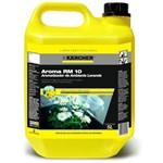 Detergente Perfumado Lavanda com 5 Litros - Karcher