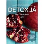 Detox Ja
