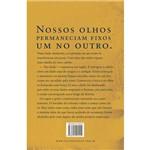 Deuses e Monstros - 1ª Ed.
