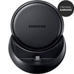 Dex Station - Samsung