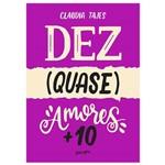 Dez (quase) Amores + 10