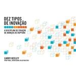 Dez Tipos de Inovacao - Dvs