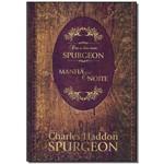 Dia a Dia com Spurgeon - Letra Grande -