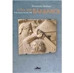 Dia dos Barbaros, o - Estacao Liberdade