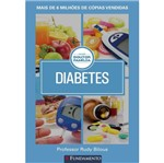 Diabetes - Fundamento