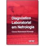 Diagnóstico Laboratorial em Nefrologia