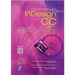 Diagramacao com Adobe Indesign Cc - Erica