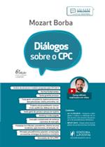 Diálogos Sobre o CPC (2019)