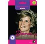 Diana Cronica Intimas - Audiobook - Plugme