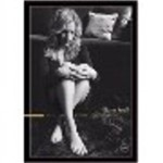 Diana Krall - Live At The Mont(dvd)