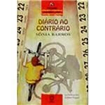 Diario ao Contrario - Atual