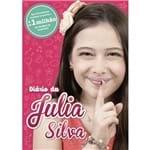 Diário da Julia Silva