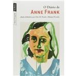 Diario de Anne Frank, o - Best Bolso
