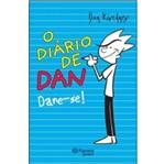 Diario de Dan - Planeta