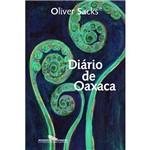 Diário de Oaxaca 1ª Ed.