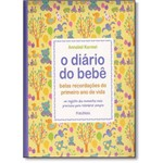 Diario do Bebe, o / Karmel