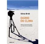 Diario do Clima - Versao Brochura - Globo