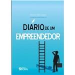 Diario do Empreendedor - Evora