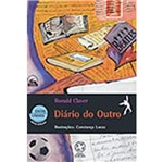 Diario do Outro - Atual