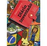 Diario Inventado - Ftd