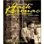 Diarios de Jack Kerouac - Pocket