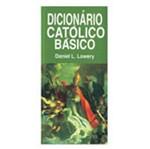 Dicionário Católico Básico | SJO Artigos Religiosos