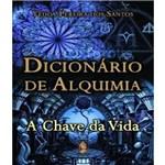 Dicionario de Alquimia