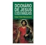 Dicionário de Jesus e dos Evangelhos | SJO Artigos Religiosos