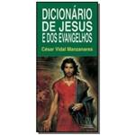 Dicionario de Jesus e dos Evangelhos