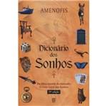 Dicionario dos Sonhos - Pallas