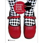 Dicionário Ilustrado da Moda