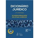 Dicionario Juridico - Forense