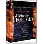 Dicionario Teologico