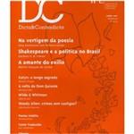 Dicta & Contradicta - Nº 5