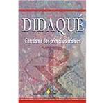Didaque - Vozes