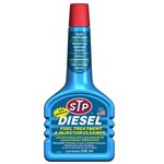 Diesel Fuel Treatment Stp