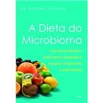 Dieta da Microbioma, a
