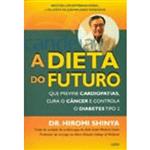 Dieta do Futuro, a