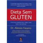 Dieta Sem Gluten - Madras