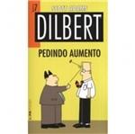 Dilbert 7 - Pedindo Aumento - Lpm Pocket