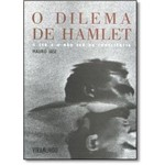 Dilema de Hamlet, o