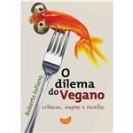 Dilema do Vegano